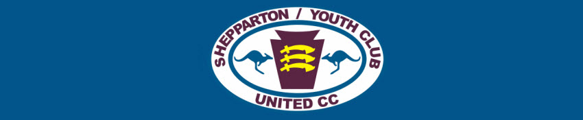 Shepparton cricket results